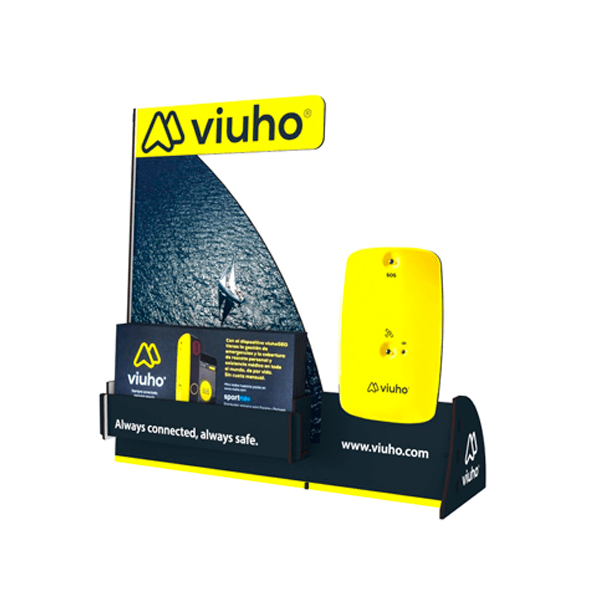 Display-VIUHO-min