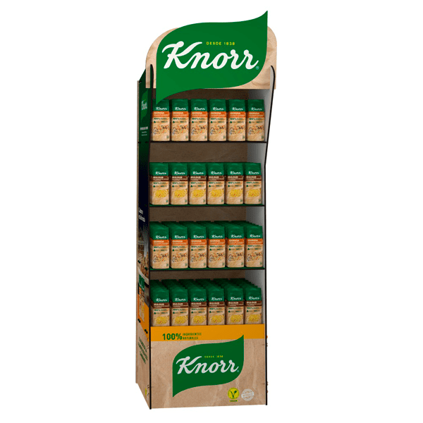 Expositor-Knorr-min